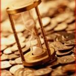 Финансовая литература [подборка]