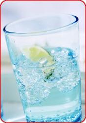 Скачать бесплатно картинку на телефон Вода, Напитки, Объекты.