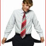 10 финансовых ошибок, совершать которые не стоит