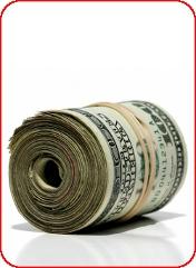 Почему люди не копят деньги? Они просто не знают что с ними делать…
