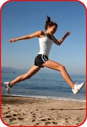 Занятия спортом на пути развития личности