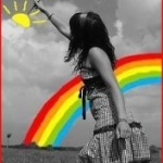 Учимся жить сегодняшним днем и получать от этого радость