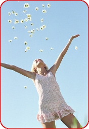 улучшение жизни, улучшение качества жизни, советы по улучшению жизни, 133 совета для улучшения жизни, жизненные советы, мировоззрение, саморазвитие, личностный рост, создай себя сам, selfcreation