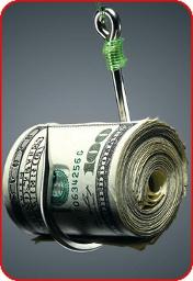 психология богатства и бедности, психология бедности? деньги, личные финансы, управление денег, саморазвитие, личностный рост, создать себя, selfcreation