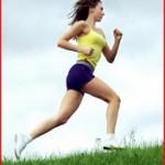 Десять эффективных способов повысить уровень вашей энергии