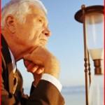Любимая работа – навсегда, или зачем нам пенсия?