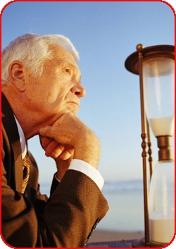 А нужно ли вообще выходить на пенсию если ты занимаешься любимым делом?