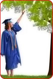 Финансовые советы выпускникам вузов при вступлении в реальный мир взрослых