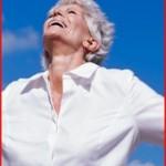 Десять приятных способов прожить дольше всех