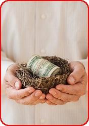 Приносят ли деньги удовольствие