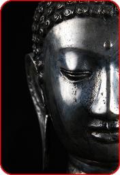 Уроки для жизни от Будды