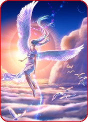 фильмы про ангелов список