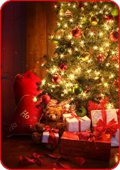 Как выбрать правильные новогодние подарки
