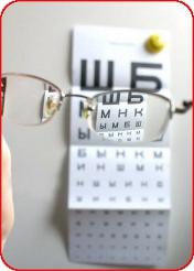 подборка всех необходимых книг для восстановления зрения