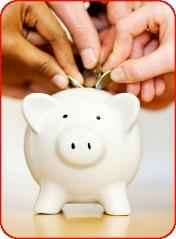 Зачем планировать расходы семейного бюджета