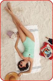 Как отдохнуть за 5 мин. 28 способов