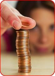 Эмоциональная привязанность к деньгам