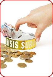 Советы по улучшению финансового благополучия