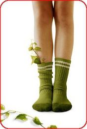 Новый обзор воздушного кино: Улыбка Моны Лизы, 2 Дня, Странная жизнь Тимоти Грина, Ариэтти из страны лилипутов, Далеко по соседству