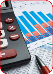 3 рекомендаций для начинающего инвестора