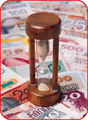 Часто задаваемые вопросы по банковским вкладам