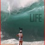 Ваша жизнь – это лучший из фильмов! [Кино обзор]