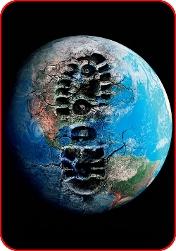 20+ документальных фильмов о проблемах экологии, этики и природы