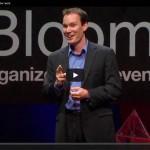 Шон Ачор о том, как счастье повышает нашу продуктивность [TED Видео]