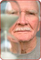 как дожить до 100 лет, дэн бютнер, Правила долголетия Дэн Бюттнер, Правила долголетия, видео как дожить до 100 лет