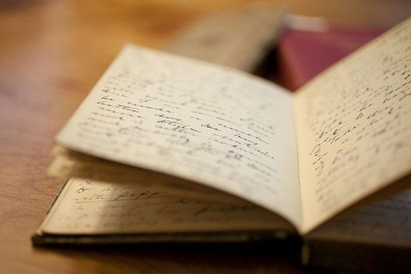 Список 50 небанальных дел, которые нужно сделать за свою жизнь
