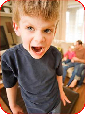 Как вырастить ребенка вне финансового воспитания