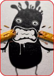 Управление гневом или как перестать злиться