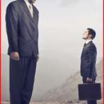 Как побороть комплекс неуверенности в себе
