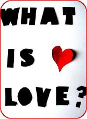 Шесть умений научиться любить по мотивам Эриха Фромма