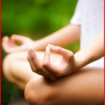 Медитация, как образ жизни: мир без иллюзий и страха