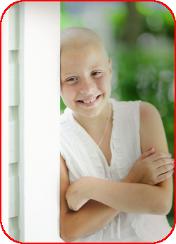 Онкология – болезнь не смертельная