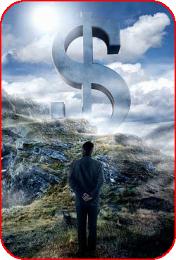 Как построить финансовые планы на новй год?