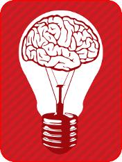 Действительно ли думать - плохая идея ?