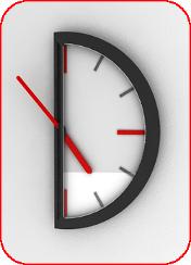 Измените свою жизнь, всего уделяя 30 минут в день