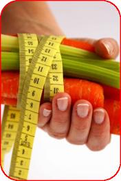 Как  быть здоровыми, энергичными и долго жить?