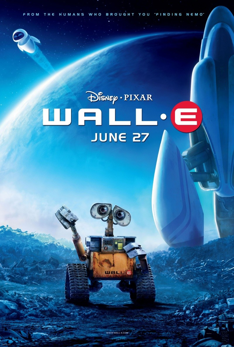 walle_8