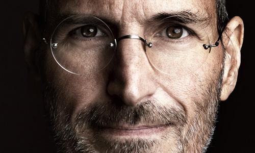 Steve-Jobs4