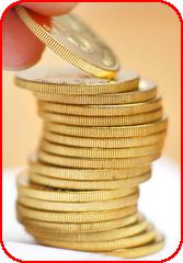 11 Способов научиться экономить деньги