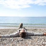 Как перестать поглощать эмоции других людей