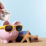 10 лучших способов, как сэкономить в поездке
