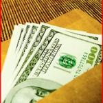 Секрет «7 конвертов» или как правильно планировать семейный бюджет