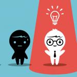 10 способов много работать, не теряя креативности