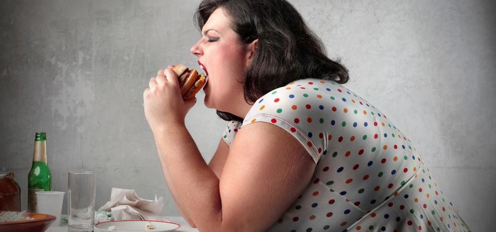 Почему мы едим больше чем требуется