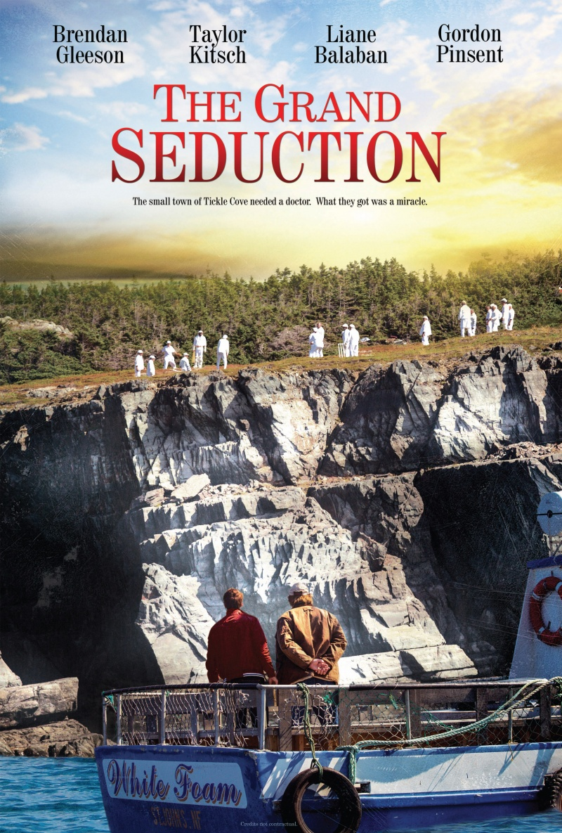 The-Grand-Seduction-2