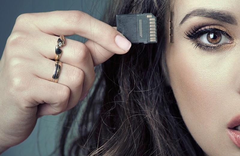 Как не забыть пароль и планы на завтра: 7 полезных правил мнемоники
